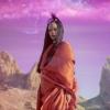 Klippremier: Rihanna – Sledgehammer