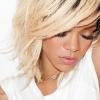Klippremier: Rihanna — Stay