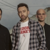 Klippremier: Rise Against - I Don't Want To Be Here Anymore