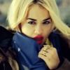 Klippremier: Rita Ora — Shine Ya Light