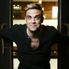 Klippremier: Robbie Williams – Party Like a Russian