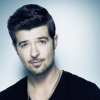 Klippremier: Robin Thicke - Give It 2 You
