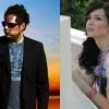 Klippremier: Ryan Farish & Marie Digby – Round and Round