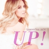 Klippremier: Samantha Jade — Up