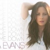 Klippremier: Sara Evans - Slow Me Down