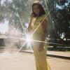 Itt a Fetish! Avantgárd, szexi videoklippel jelentkezett Selena Gomez
