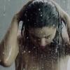 Klippremier: Selena Gomez – Good For You