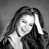 Klippremier: Selena Gomez – Kill Em With Kindness