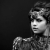 Klippremier: Selena Gomez - Slow Down