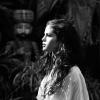 Klippremier: Selena Gomez – The Heart Wants What It Wants