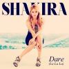 Klippremier: Shakira - Dare (La la la)