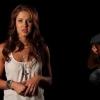 Klippremier: Shea Fisher – Move On