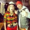 Megjelent Skylar Grey és Eminem közös videoklipje