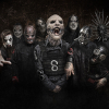 Klippremier: Slipknot – Vermilion