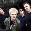 Klippremier: Sum 41 - Blood In My Eyes