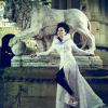 Klippremier: Tarja - Die Alive