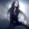 Klippremier: Tarja – Innocence