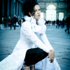 Klippremier: Tarja – Love To Hate
