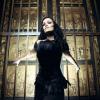 Klippremier: Tarja – Undertaker