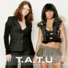 Klippremier: t.A.T.u. - Love in Every Moment