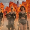 Klippremier: Taylor Swift feat. Kendrik Lamar – Bad Blood