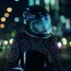 Klippremier: Taylor Swift ft. Ed Sheeran, Future – End Game