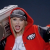 Klippremier: Taylor Swift - Shake It Off