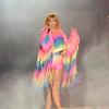 Klippremier: Taylor Swift - You Need To Calm Down