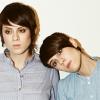 Klippremier: Tegan and Sara — I Was A Fool