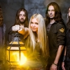 Klippremier: The Agonist - The Hunt