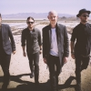 Klippremier: The Fray - Break Your Plans