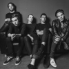 Klippremier: The Neighbourhood ft. French Montana - #icanteven