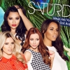 Klippremier: The Saturdays – What Are You Waiting For?