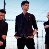 Klippremier: The Script — If You Could See Me Now