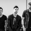Klippremier: The Script - Superheroes