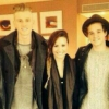 Klippremier: The Vamps ft. Demi Lovato – Somebody To You