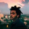 Klippremier: The Weeknd – Can't Feel My Face