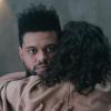 Klippremier: The Weeknd – Secrets