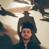 Balesetet szenvedett The Weeknd – klippremier