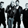 Klippremier: Tokio Hotel – Something New