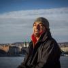Klippremier: Torres Dani – Kezünkben a világ