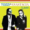 Klippremier: Umberto Tozzi & Anastacia – Ti amo