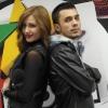 Klippremier: Vescan feat. Alina Eremia – In Dreapta Ta