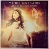 Klippremier: Within Temptation — And We Run