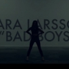 Klippremier: Zara Larsson - Bad Boys