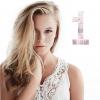Klippremier: Zara Larsson - Rooftop