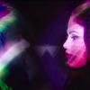 Klippremier: Zedd ft. Selena Gomez – I Want You To Know