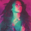 Klippremier: Zendaya — Replay