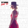 Klippremier: ZZ Ward – LOVE 3X