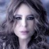 Klippremier: Carole Samaha - Ehssas